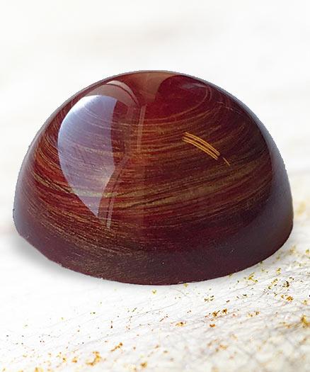 TULAKALUM CHOCOLATE BONBON