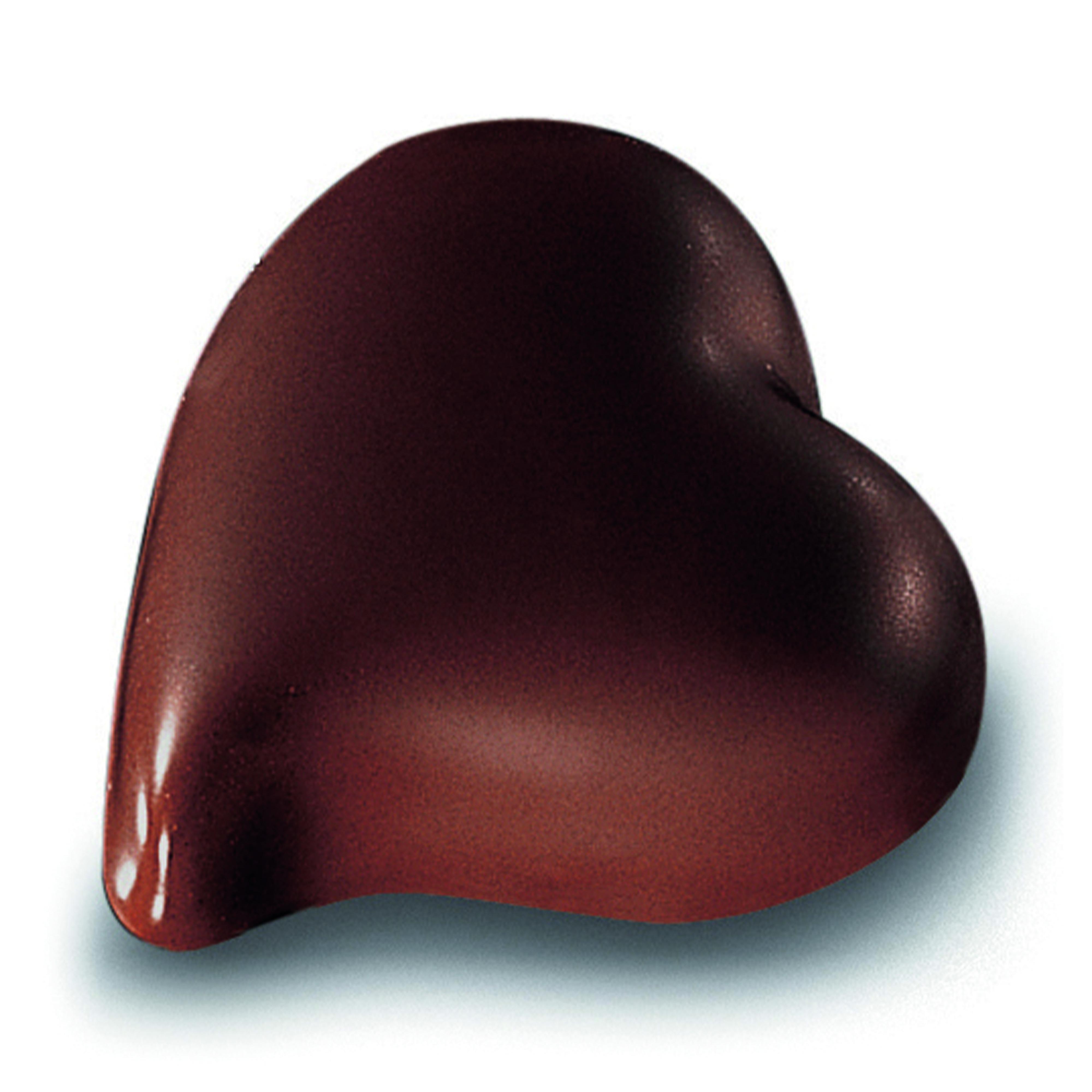 MANJARI Heart