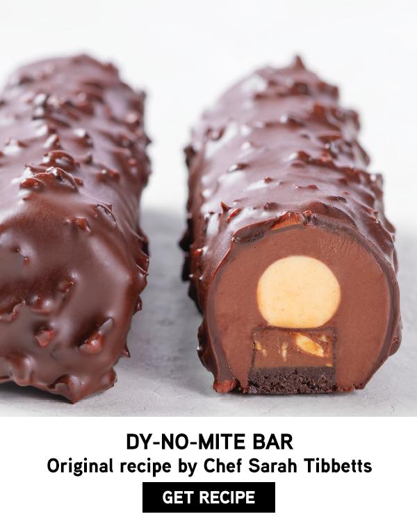 Dy-no-mite Bar