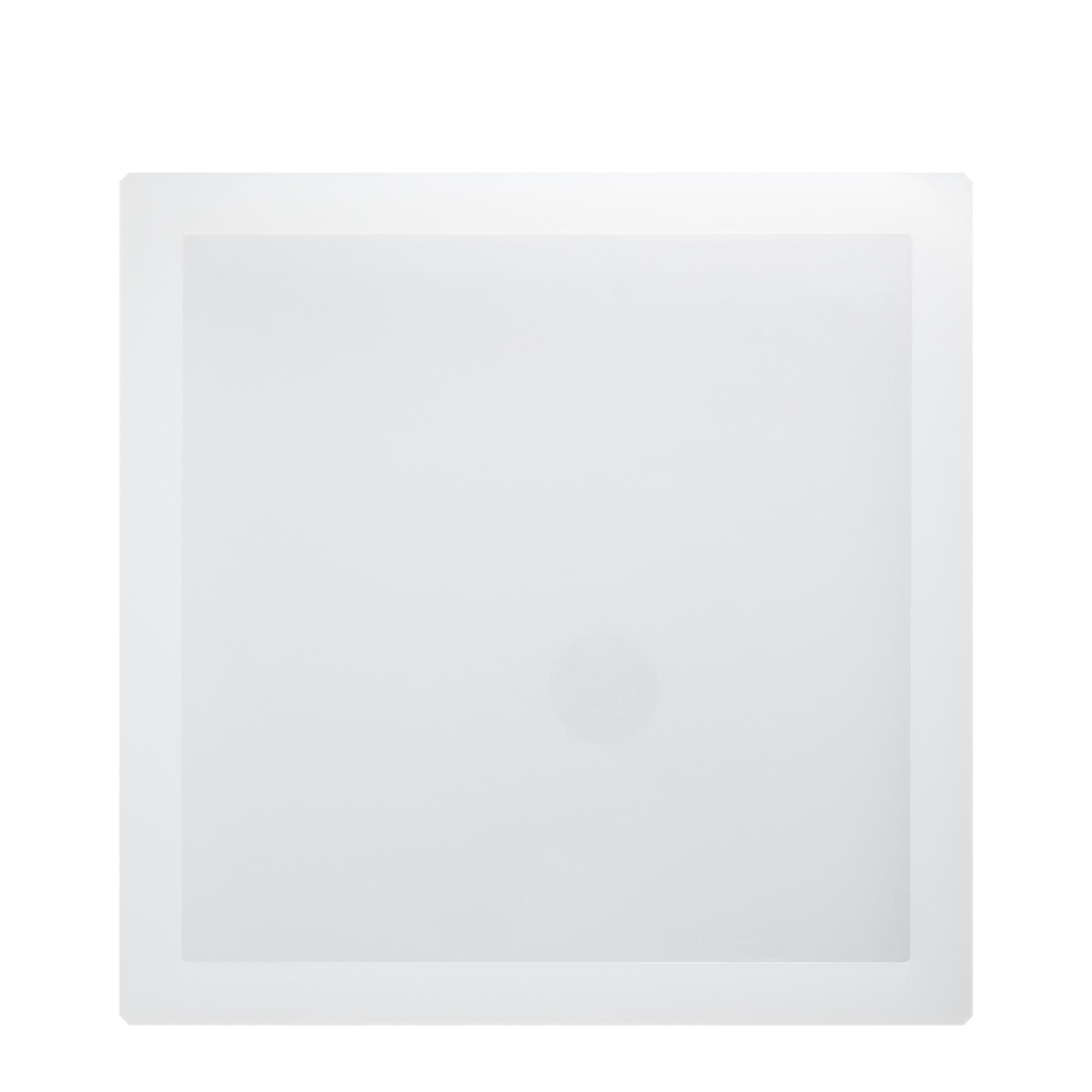 Casting Frame Mold 0,2