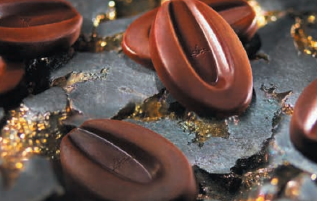 Valrhona.com - Our Products