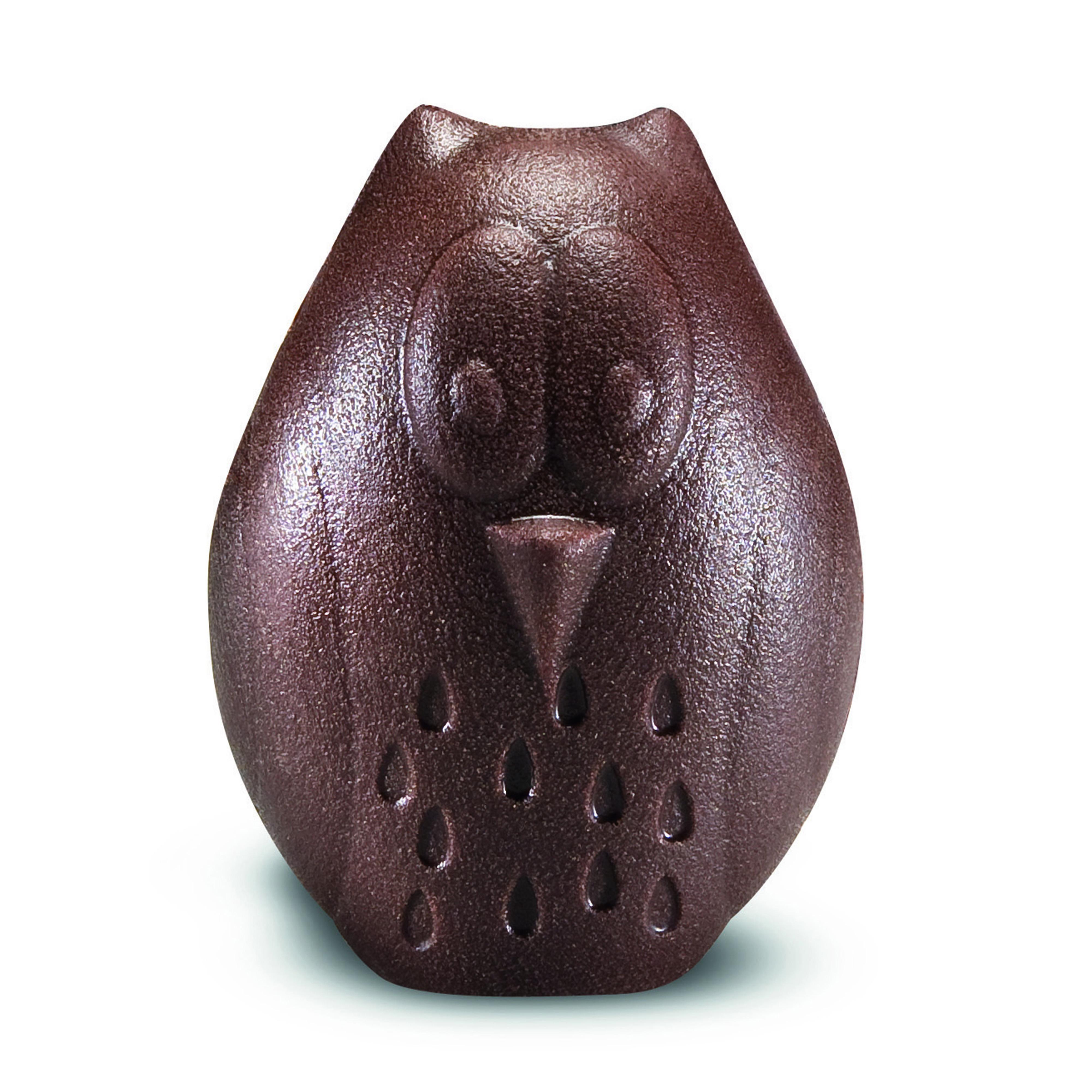 'Hibou' mold (15 cm)