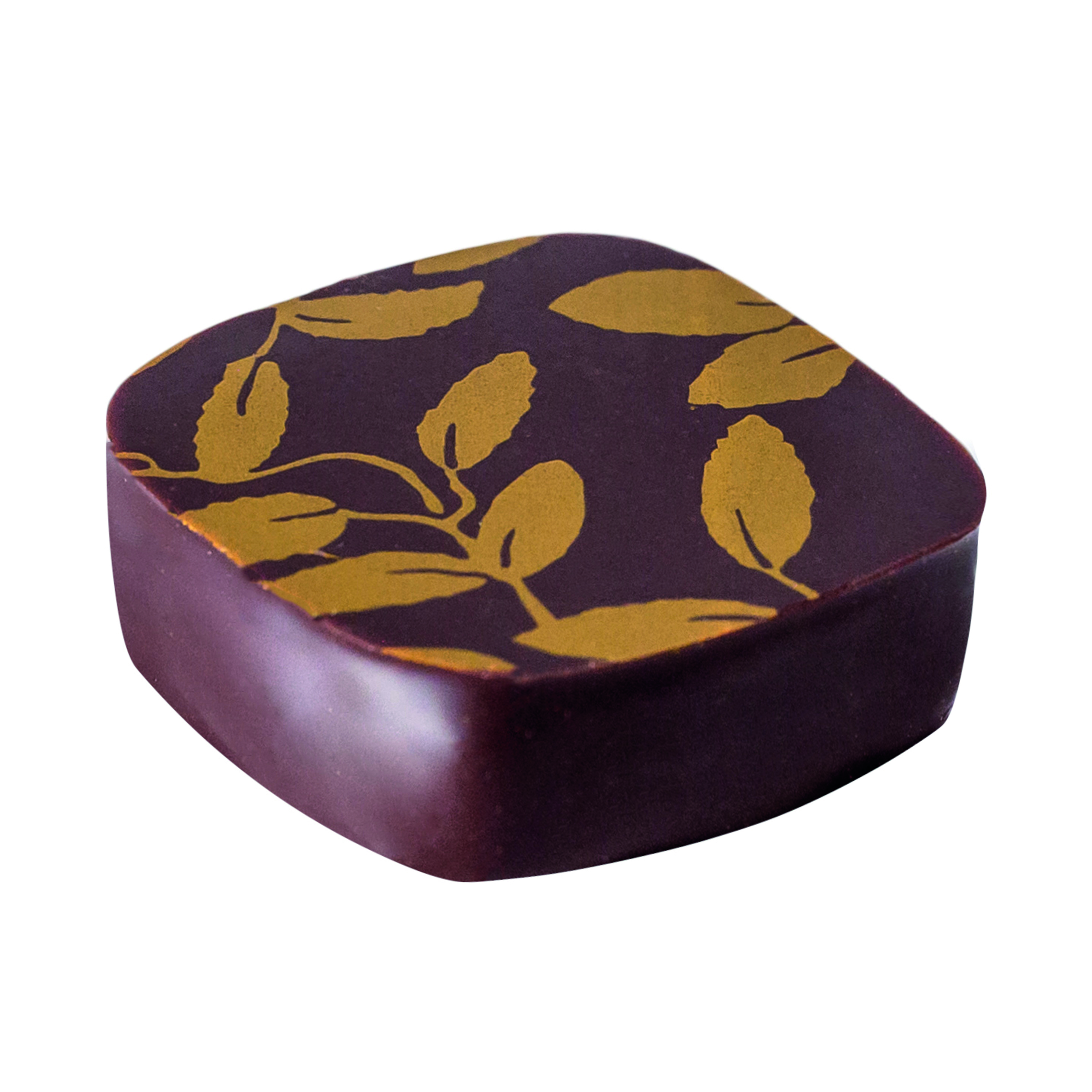 SENSATION GANACHE THE JASMIN