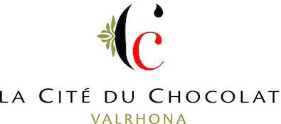 La cite du chocolat - Valrhona